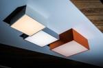 IMG 9045a 150x99 Проекти реализирани съвместно с аритекти и дизайнери