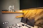 IMG 9051a 150x99 Проекти реализирани съвместно с аритекти и дизайнери