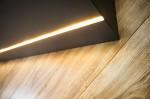IMG 9069a 150x99 Проекти реализирани съвместно с аритекти и дизайнери