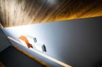 IMG 9077a 150x99 Проекти реализирани съвместно с аритекти и дизайнери