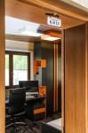 IMG 9092a 99x150 Проекти реализирани съвместно с аритекти и дизайнери