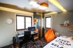 IMG 9095a 150x100 Проекти реализирани съвместно с аритекти и дизайнери