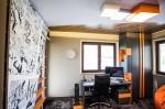 IMG 9097a 150x99 Проекти реализирани съвместно с аритекти и дизайнери