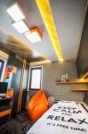 IMG 9108a 99x150 Проекти реализирани съвместно с аритекти и дизайнери
