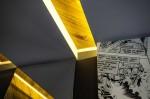 IMG 9115a 150x99 Проекти реализирани съвместно с аритекти и дизайнери