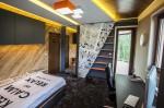 IMG 9119a 150x99 Проекти реализирани съвместно с аритекти и дизайнери