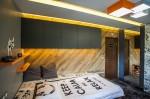 IMG 9120a 150x99 Проекти реализирани съвместно с аритекти и дизайнери