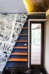 IMG 9126a 100x150 Проекти реализирани съвместно с аритекти и дизайнери