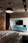 IMG 9836 copy1 100x150 Проекти реализирани съвместно с аритекти и дизайнери