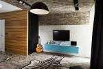 IMG 9840 copy1 150x100 Проекти реализирани съвместно с аритекти и дизайнери