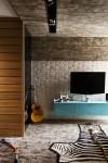 IMG 9850 copy1 100x150 Проекти реализирани съвместно с аритекти и дизайнери