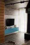 IMG 9884 copy1 100x150 Проекти реализирани съвместно с аритекти и дизайнери