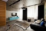 IMG 9888 copy1 150x100 Проекти реализирани съвместно с аритекти и дизайнери