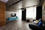 IMG 9892 copy1 150x100 Проекти реализирани съвместно с аритекти и дизайнери