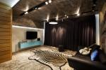 IMG 9897 copy1 150x100 Проекти реализирани съвместно с аритекти и дизайнери