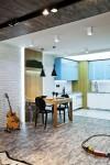 IMG 9902 copy1 100x150 Проекти реализирани съвместно с аритекти и дизайнери