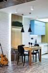IMG 9903 copy1 100x150 Проекти реализирани съвместно с аритекти и дизайнери