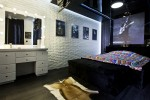 IMG 99111 150x100 Проекти реализирани съвместно с аритекти и дизайнери