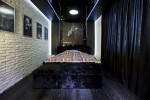IMG 9917 copy1 150x100 Проекти реализирани съвместно с аритекти и дизайнери