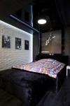 IMG 9922 copy1 100x150 Проекти реализирани съвместно с аритекти и дизайнери