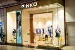Pinko big1 150x100 Проекти реализирани съвместно с аритекти и дизайнери