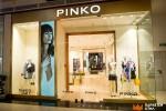 Pinko big2 logo 150x100 Проекти реализирани съвместно с аритекти и дизайнери