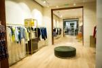 Pinko big3 150x100 Проекти реализирани съвместно с аритекти и дизайнери
