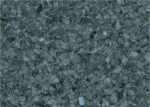 Norma 43 006 150x107 Хоммогенна PVC настилка