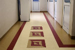 pvc_flooring