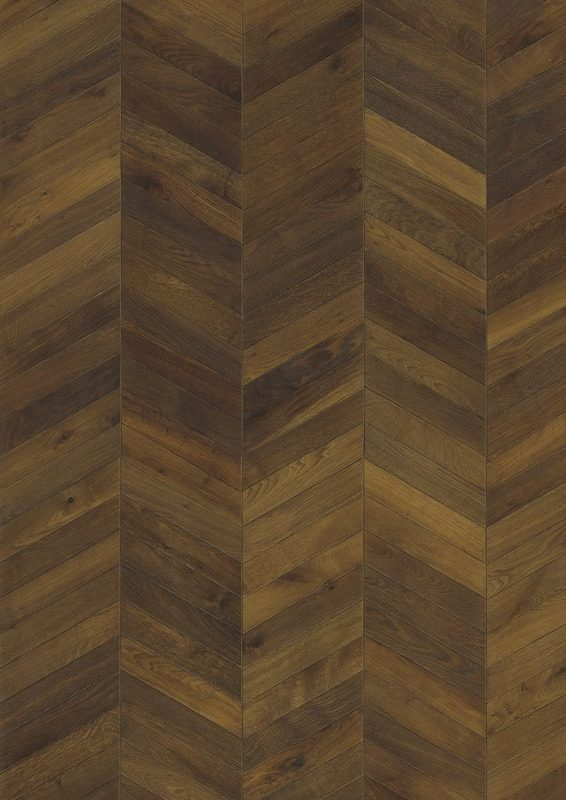 kahrs-chevron-darkbrown