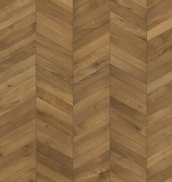 kahrs-chevron-lightbrown