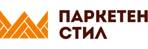 mobile logo