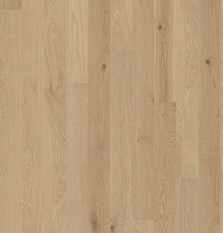 Oak story ivory stonewashed