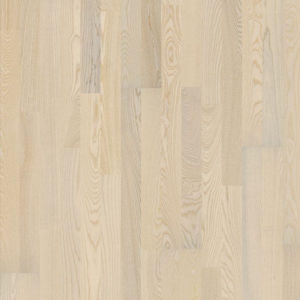 ash natur vanilla 2s