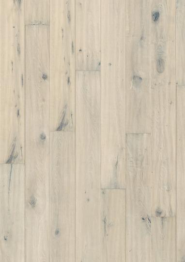 oak chiaro