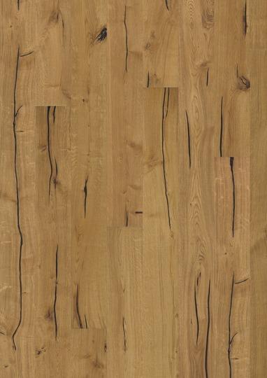 oak finverden