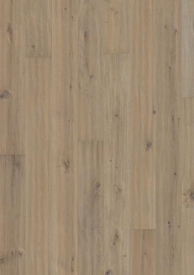 oak more