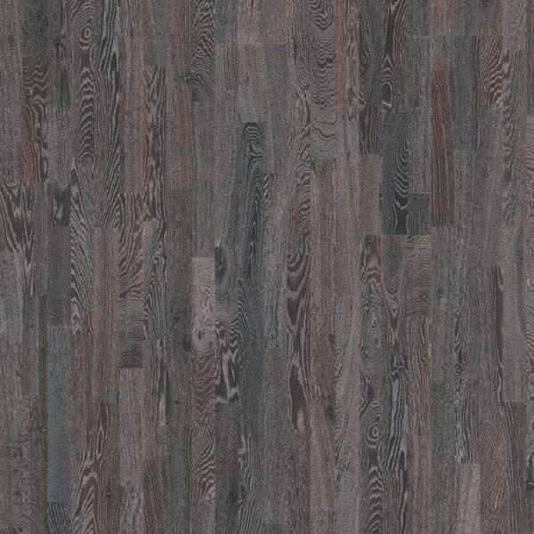 oak promenade grey 3s