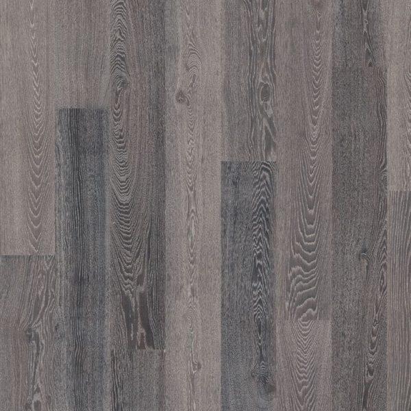 oak promenade grey 5g