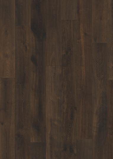 oak scuro