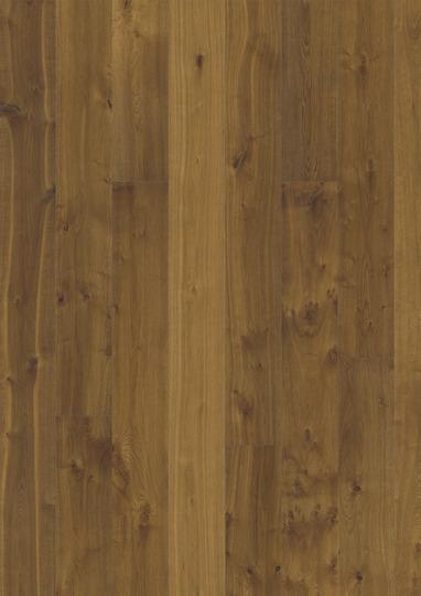 oak sevede