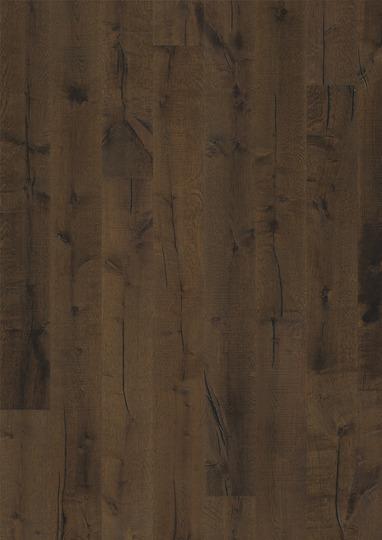 oak tveta