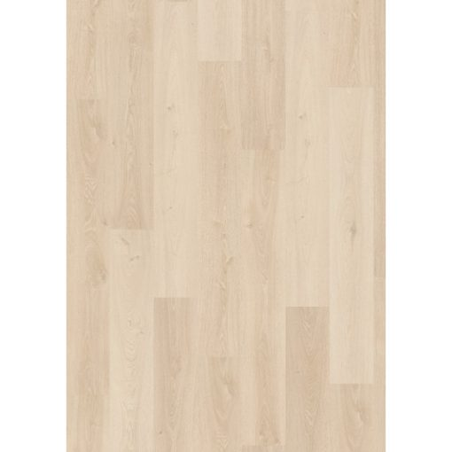 Trilogy-Oak-Milk-Basic-7-510x510