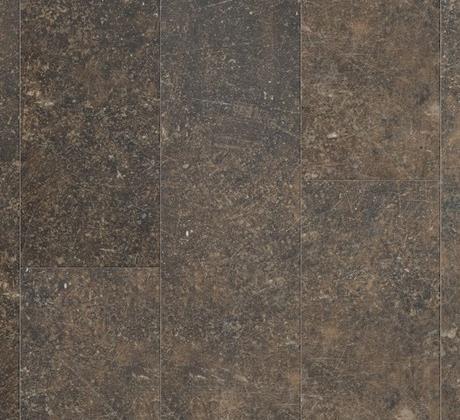 Stone Copper BA_list