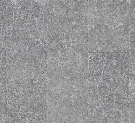 Stone Grey BA_list